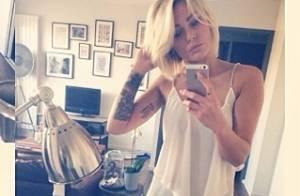 Kylie Jenner La Bombe S Offre Un Quatrieme Tatouage Etonnant
