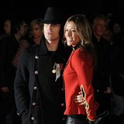 Liam Gallagher et Nicole Appleton : Divorce express après 14 ans et un adultère