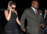 Khloé Kardashian, fêtarde effrénée : Inséparable du rappeur French Montana