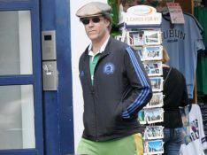 PHOTOS : Will Ferrell adepte du look... coloré !