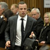 Reeva Steenkamp : Pour sa soeur Simone, ''Pistorius est un menteur répugnant''