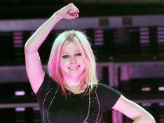 Avril Lavigne : son concert en Malaisie est maintenu !