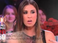 Bachelor 2014 - Martika, Alix, Louise... : Une soirée pour régler leurs comptes !