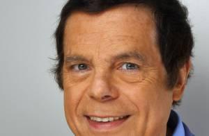 Gérard Majax : Ruiné, le magicien a mis sa collection d'accessoires aux enchères