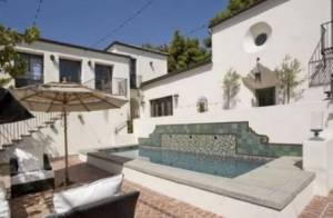 Jack Osbourne vend sa jolie maison de Los Angeles pour 2,9 millions de dollars