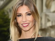 Alexandra Rosenfeld : La Miss France a ouvert son concept store !