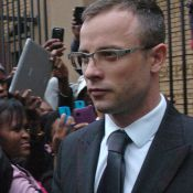 Procès Oscar Pistorius : Un témoin en sa faveur se désiste, le procès suspendu