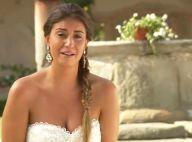 Bachelor 2014: Martika éliminée et en larmes, nuit agitée pour Paul et Alix