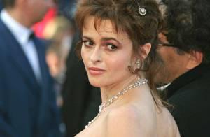 Helena Bonham Carter bouleversée : 4 membres de sa famille tués dans un accident...
