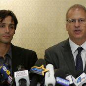 Bryan Singer, le scandale : 3 nouvelles personnalités accusées d'abus sexuels...