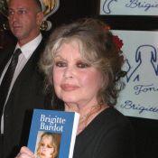 Brigitte Bardot : A l'aube de ses 80 ans, elle est arrière-grand-mère