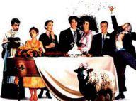 ''4 mariages et un enterrement'' a 20 ans ! 10 choses à savoir sur le film culte