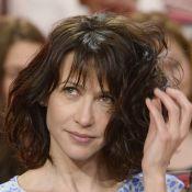 Sophie Marceau et les hommes : Elle s'insurge contre ''la lâcheté masculine''