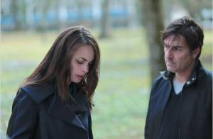 Yvan Attal, un nouveau film avec Charlotte Gainsbourg ? ''J'en ai très envie''