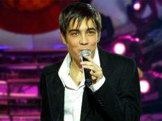Grégory Lemarchal 7 ans déjà: Touchant, talentueux... ses inoubliables prestations