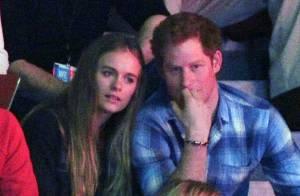 Prince Harry et Cressida Bonas : Les dessous insoupçonnés de leur séparation