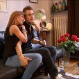 Qui veut épouser mon fils ? 3, épisode du vendredi 2 mai 2014 sur TF1.