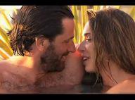 Alix (Bachelor 2014) : Ses révélations sur les jours qui ont suivi le tournage...