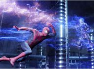 Box-office US : ''The Amazing Spider-Man 2'' explose la concurrence