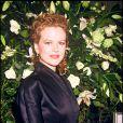 Nicole Kidman en 1997.