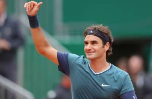 Roger Federer : La star à nouveau papa de jumeaux, ''un miracle'' !