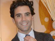 Mika : Heureux tonton ''d'un petit garçon en parfaite santé''