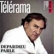 Gérard Depardieu s'insurge contre cette 'comédie raciste sur la frontière belge'
