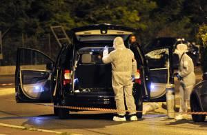 Hélène Pastor blessée grièvement : Nice et Monaco sous le choc de la fusillade