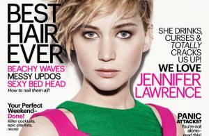 Jennifer Lawrence folle amoureuse de Nicholas Hoult : Les secrets de leur couple