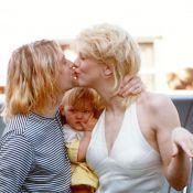 Kurt Cobain et sa lettre virulente contre Courtney Love: Étonnant rebondissement