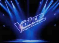 The Voice 3 : 4 Talents, 1 seul gagnant... Une finale de haut vol se profile !