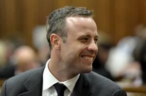 Procès d'Oscar Pistorius : L'athlète souffrirait de troubles psychologiques