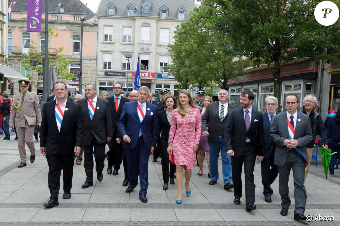 differdange divorced singles Luxembourg is part of the schengen area, the eu single market,  differdange: luxembourg district: 19,005 4: dudelange: luxembourg district: 17,618 5: ettelbruck.