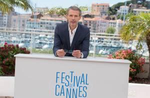 Lambert Wilson : 5 choses à savoir sur le maître de cérémonie de Cannes 2014