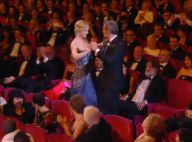 Cannes 2014 : Lambert Wilson ouvre le bal et fait danser Nicole Kidman