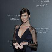Paz Vega et Clotilde Courau séductrices : Précieuses et irrésistibles à Cannes