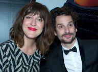 Cannes 2014 : Daphné Bürki amoureuse face à Ayem et Karine Le Marchand