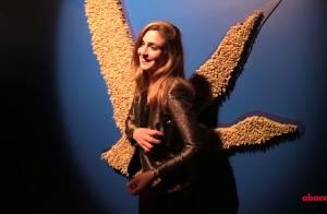 Julie Gayet : Incognito à Cannes, déchaînée pour sa copine Cécile Cassel
