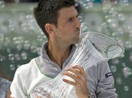 Novak Djokovic : Un appel à l'aide et une victoire pleine d'émotion