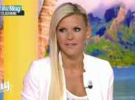 Amélie (Les Anges 6), son fils attaqué sur Twitter: Elle accuse Nabilla et Marie