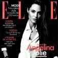 """ Le magazine Elle (France) du 16 mai 2014 """