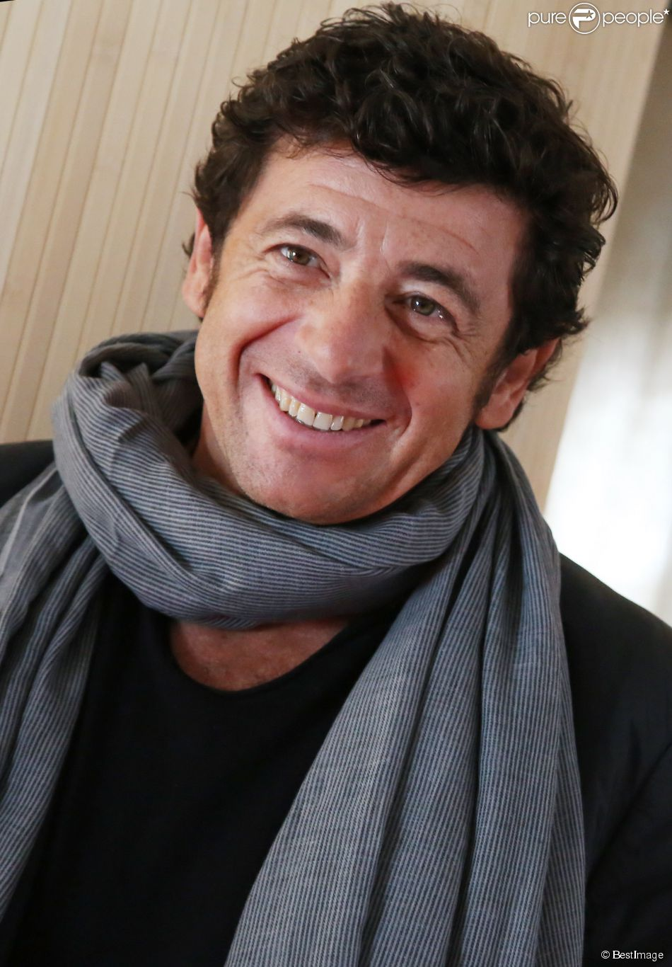 exclusif patrick bruel au pavillon unifrance lors du 67e festival du film de cannes le 19 mai. Black Bedroom Furniture Sets. Home Design Ideas
