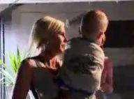 Les Anges de la télé-réalité 6 : Vanessa craque pour Julien, Hugo s'en va déjà