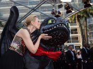 Bêtisier du Festival de Cannes 2014 : Les 26 photos les plus insolites