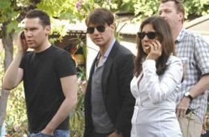 Le boss Tom Cruise poursuivi par ses employés... pour 11 millions de dollars !