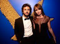 Axelle Laffont, Nicole Kidman, Cécile Cassel : Leurs nuits inoubliables à Cannes
