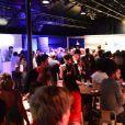 La Boulangerie Bleue à Cannes, nous a réservé des soirées mémorables !