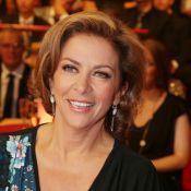 Corinne Touzet, sa fille Jeanne : ''Elle a un peu souffert de ma célébrité''