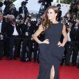 """Claudia Vieira - Montée des marches du film """"Sils Maria"""" lors du 67 ème Festival du film de Cannes – Cannes le 23 mai 2014.  Red carpet for the movie """"Sils Maria"""" during the 67 th Cannes Film festival - Cannes 23/05/201423/05/2014 - Cannes"""