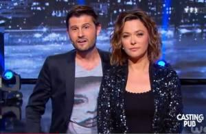 Sandrine Quétier, très coquine chez Arthur, fait face à des troubles sexuels